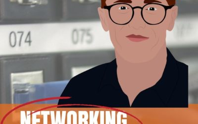 Networking Under Lockdown: Startup Q&A Live – Week #223