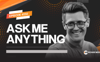 Episode #250!! Ask Me Anything: Startup Q&A Live